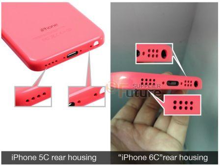 coque-iphone-6c-3.jpg