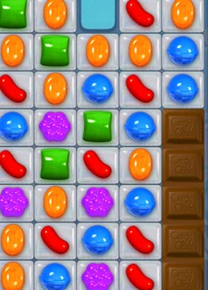 5c connecting to candy crush 480 x 852 106 kb jpeg screenshot candy