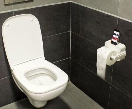 insolite l iphone au bout du rouleau iphone x 8 et apple et actu par