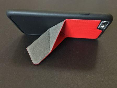 coque iphone xs origami