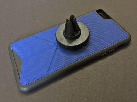 coque uniq iphone 6