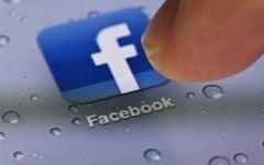 facebook-sdk-1_s.jpg