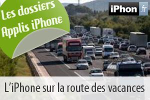 .route-1.jpg