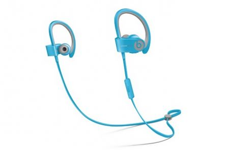 Powerbeats2-2.jpg
