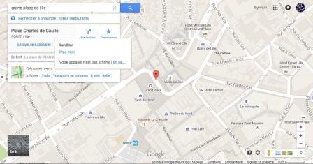 maps-4.jpg