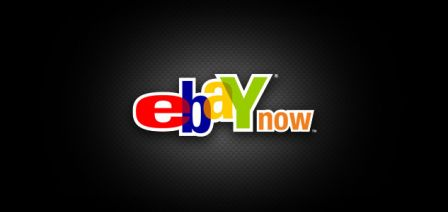 avec ebay now sur iphone ebay propose la livraison dans la journ e aux us. Black Bedroom Furniture Sets. Home Design Ideas
