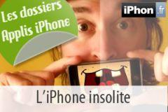 Comment mieux photographier avec son iPhone ? Applications et accessoires –