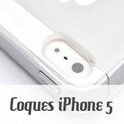 Sélection d'accessoires iPhone, iPad et iPod touch 1