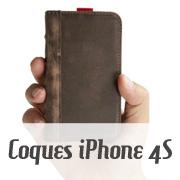 Sélection d'accessoires iPhone, iPad et iPod touch 2