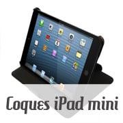 Sélection d'accessoires iPhone, iPad et iPod touch 13