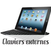 Sélection d'accessoires iPhone, iPad et iPod touch 17