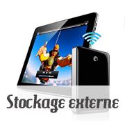 Sélection d'accessoires iPhone, iPad et iPod touch 18