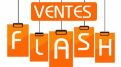 Ventes flash stockage sans fil enceinte et r cepteur bluetooth prix r du - Vente flash telephone ...