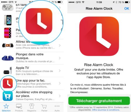 telecharger application facebook gratuitement en francais