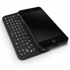 coque iphone 5 gateau