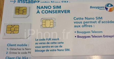 nano-sim-2.jpg