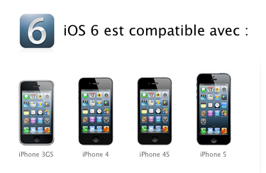 3gs-2.png