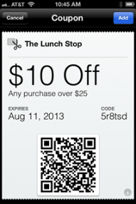 coupon-2.png