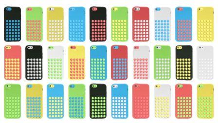 post achat iphone c couleur
