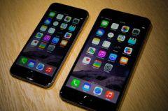 choix-iphone-1.jpg