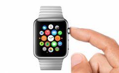 date-sortie-apple-watch-2.jpg