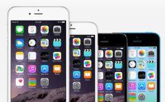 iphones-1.jpg
