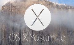 yosemite-logo-1.jpg