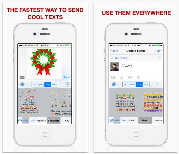 dossier 25 claviers tiers pour iphone et ipad màj iphone x