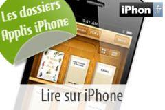 dossier-app-lecture-1.jpg