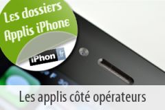 dossier-operateurs-iphon-1.jpg
