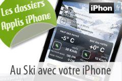 dossier-ski-1.jpg