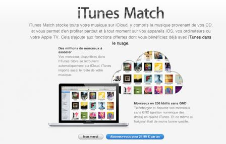 itunes-match-inscription.jpg