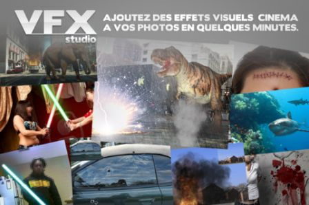 jeu-vfx-studio-app-photo-2.jpg