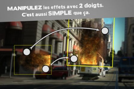 jeu-vfx-studio-app-photo-3.jpg