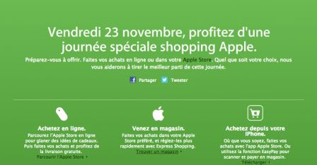 blackfriday-2012-2.jpg