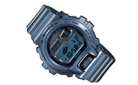 casio-1.png