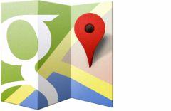 Dossier : plus de 25 astuces pratiques pour maitriser Google Maps sur iPhone et iPad (Màj)