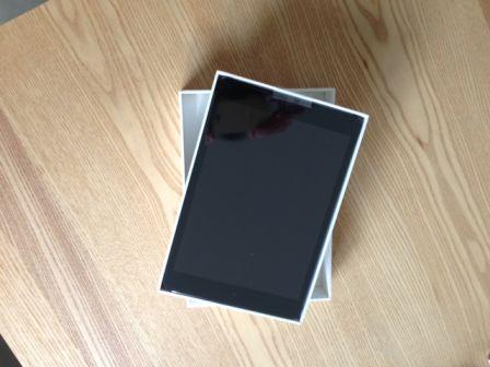 unbox-4.jpg