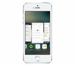 Astuce Prendre Des Photos Discr Tement Avec Ios 7 Iphone X 8 Ipad Et Apple Watch Blog Et