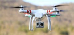 gopro-drone-1.jpg