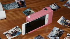 prynt coque iphone 6