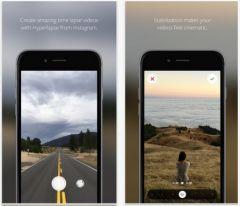 meilleur application iphone rencontre gratuit