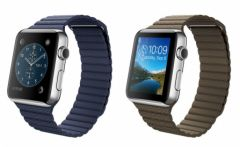 achat-apple-watch-1.jpg