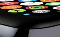 prod-apple-watch-1.jpg