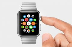 sondage-apple-watch-1.jpg