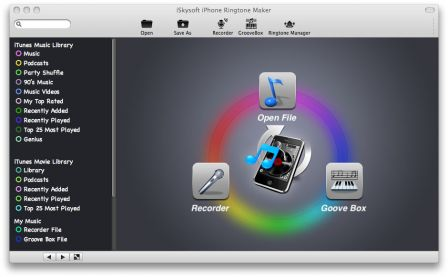 mac-iphone-ringtone-maker-sc.jpg