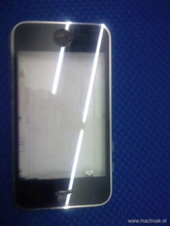 5-27-08-iphone4.jpg