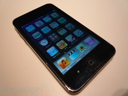 ipod-touch-2g-hands-on-01.jpg