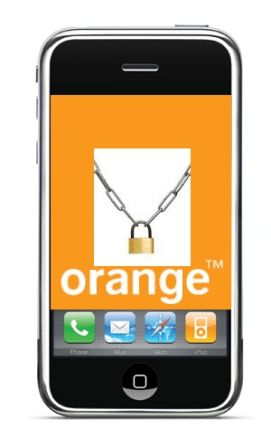 locked-orange-iphone.jpg