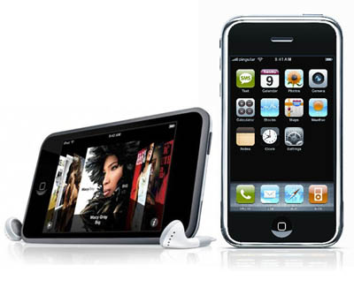 apple-iphone-itouch.jpg